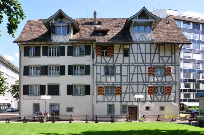Zürich_-_Wohnmuseum_Bärengasse_IMG_0046_ShiftN