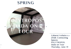 polytropos_spring