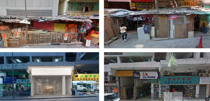 ATG_2 Google Streetview