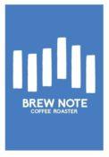 Brew_Note