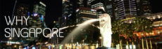 whi-singapore