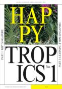 cover_happy-tropics