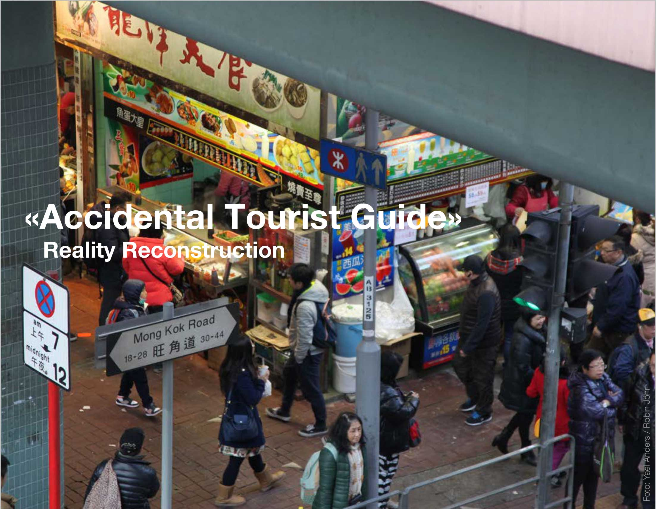 The Accidental Tourist Summary   GradeSaver